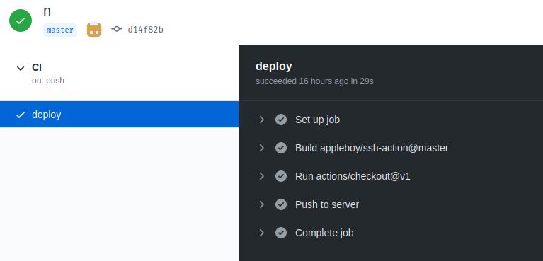 github_actions_run_job